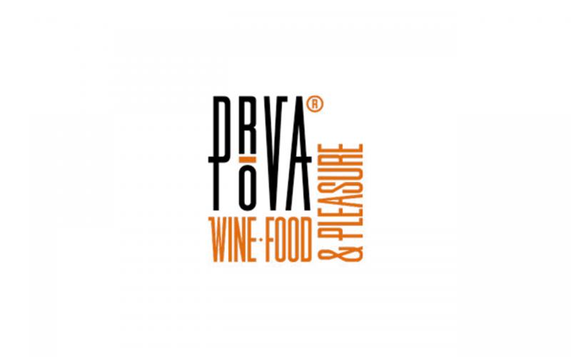 PROVA wine food & pleasure Porto