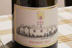 """Quinta da Pellada """"Tounot"""" Tinto 2011"""
