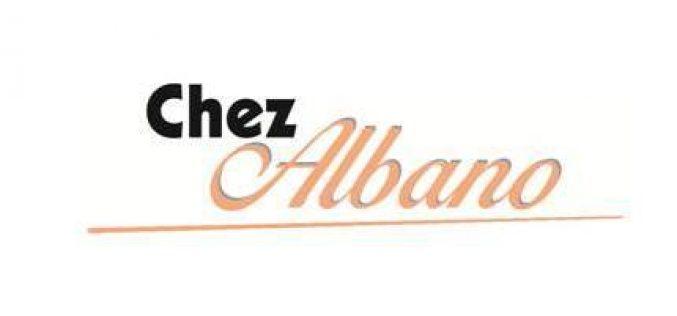 Chez Albano