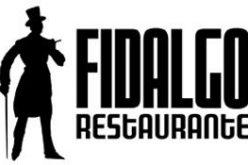 Restaurante Fidalgo