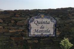 Quinta da Marcela