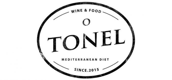 O TONEL