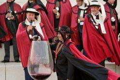 Port Wine Day 2019: a declaração de Ano Vintage pela Confraria do Vinho do Porto