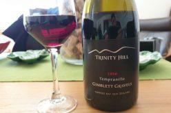 Trinity Hill Tempranillo Tinto 2016