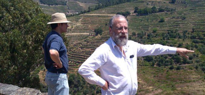 NOBLE & MURAT – Vinhos com Alma e História