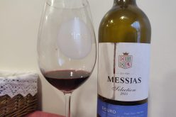 Messias Selection tinto 2015 Douro