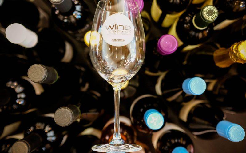 Comunicado – Best Wine In Azores e Prova de Brancos dos Açores