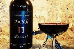 Algarve no Copo #6 – Paxá Special 2015