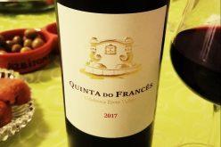 Algarve no Copo #28 – Quinta do Francês Odelouca River Valley 2017