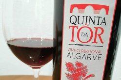 Algarve no Copo #37 – Quinta da Tôr Cabernet Sauvignon 2015